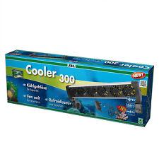 JBL COOLER 300 - 6 volte Ventilatore di Raffreddamento per Acquari 200-300l - VENTOLA RADIATORE