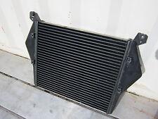 MOPAR Aluminum Radiators p/n: T817AC1380A