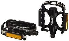 Xlc Pd-m02 Pedals Black