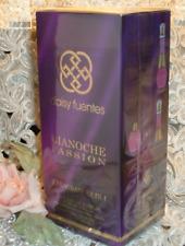 Dianoche PASSION Day Night Daisy Fuentes ~ 1.7 oz & .33 oz Eau de Parfum Perfume