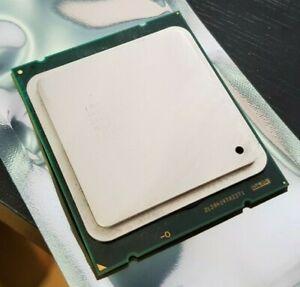 INTEL XEON E5-2603 4C/4T 1.80GHZ 10MB SANDYBRIDGE-E SR0LB LGA2011 80W TDP CPU