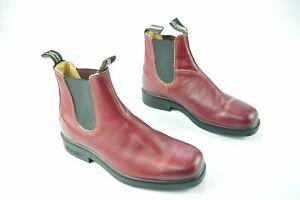 Blundstone  Herren Stiefelette Boots  UK 8 Nr. 21-A 6330