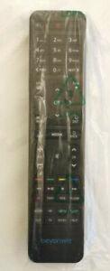 Genuine beyonwiz T3 remote control