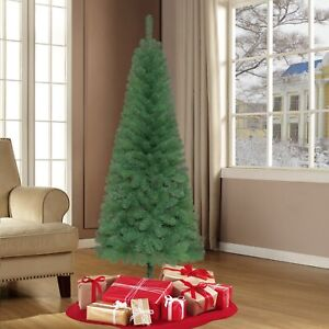 6 FOOT Artificial Christmas Tree Xmas Tree