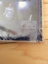 """NEW SEALED   CD """"Portishead"""" Dummy               (G)"""