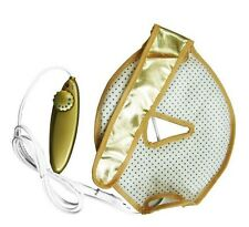220V Beauty salon supplies Heated beauty face mask face-lift massage