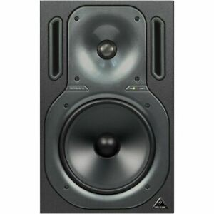 Behringer Truth B2031A Active Studio Monitor (single)