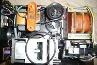 Slide projector belt for PRESTINOX 680 NEW STOCK durable & long lasting  P56/3