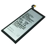 Original 2550mAh Battery EB-BG920ABA EB-BG920ABE For Samsung Galaxy S6 SM-G920