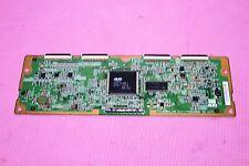 "Logic Board T260XW01 V2 05A09-1E FOR SAMSUNG LE26R74BD IDLCD26TV16HD 26"" LCD TV"