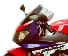 CUPOLINO  Honda CBR900RR Racing  trasparente 2001 / 2001 HO28R0  4025066190669