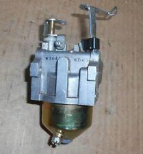 Briggs Carburetor Generator 10hp Maybe Others