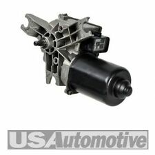 REMANUFACTURED WIPER MOTOR FOR CHEVROLET C AND K SERIES TRUCKS, P30 1990-2004