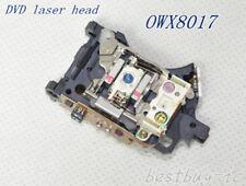 For Pioneer CDJ-800Mk2 laser optical pickup