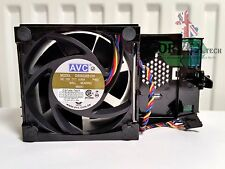 Dell M8041 / 0M8788 AVC DA08038B12H Case Fan P8402 OptiPlex 380 GX520 GX620