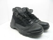 """BATES Men's 5"""" Tactical Sport Boot Black 14M"""