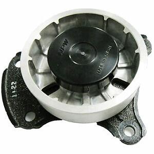Protex Water Pump PWP6754 fits Toyota Corolla 1.8 VVTL-i (ZZE152R), 1.8 VVTi ...