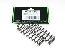 JQ-0428 jq products the car buggy new JQB-108 shock springs