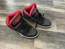 New listing Osiris nyc 83 VLC skater shoes
