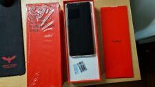 OnePlus 7T - 256GB - Blu (Sbloccato) (Dual SIM)