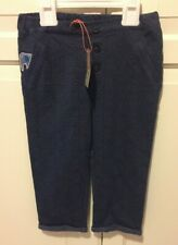 John Lewis Soft Trousers size 18-24 months BNWT