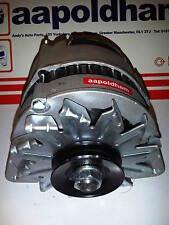 FORD ESCORT MK5 1.3 1.4 1.6 CVH 8-valve BRAND NEW ALTERNATOR 70AMP 1990-1995