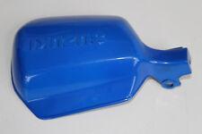 Handschützer links original Suzuki DR800 Bj. 1990 Handschutz Handprotektoren NEU