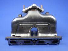 Exhaust Manifold 4693342AD Mopar