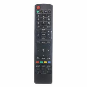 Ersatz TV Fernbedienung für LG 42LK430 Fernseher