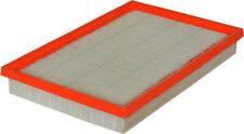 Air Filter   Fram   CA10677