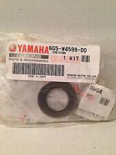 Yamaha Prop Nut Kit 6G5-W4599-00