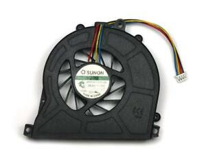 New CPU Cooling Fan For Acer Aspire Revo R3610 R3700