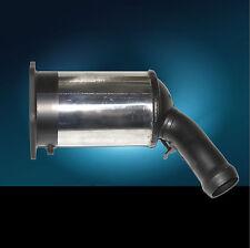Original DPF Dieselpartikelfilter Rußpartikelfilter Mercedes E220CDI W211 S211