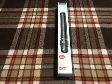 Miele SFS10 Vacuum Cleaner Flexible Extension Hose Genuine