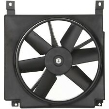 Engine Cooling Fan Assembly Spectra CF12058