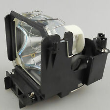 LMP-P260 Bulb Cartridge for Sony VPL-PX35/VPL-PX40/VPL-PX41 Projector Lamp