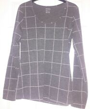 esmara ladies top size 14 /16