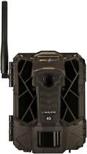 SpyPoint Link-EVO-V, LINK-EVO Cellular Trail Camera