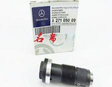 OEM Engine Timing Chain Tensioner For 2012 Mercedes C250 SLK250 Made in Germany