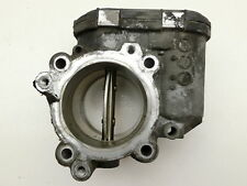 for Mercedes W639 Vito Viano 04-10 3,0D D 150KW 642.990 Butterfly Valve