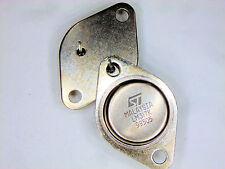 "LM317K  ""Original"" ST Voltage Regulator  TO-3  IC   2 pcs"