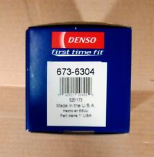 Direct Ignition Coil-Coil on Plug DENSO 673-6304 **NEW - LOTS OF INVENTORY**