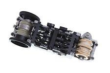 Pfaff 93-040 605-09 Automatic Einheit für 1222,1222E