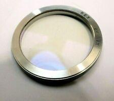 REX UV 1X Filter 35 Bay TLR cameras