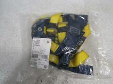 New listing Dbi-Sala Delta 1102526 Construction Style Harness