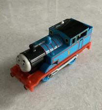 Thomas & Friends Trackmaster THOMAS Motorized Electric Toy Train
