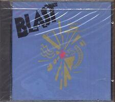 HOLLY JOHNSON - Blast - CD 1989 SIGILLATO SEALED