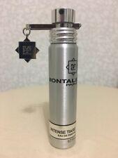 Montale Intense Tiare Eau de Parfum 20ml/0.7fl.oz, New original fragrance in bag