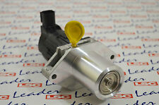 Opel Antara/Cascada/Insignia & Zafira C AGR Ventil 55578264 NEU