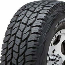 4 New 265/70R16 Cooper Discoverer AT3 265 70 16 Tires